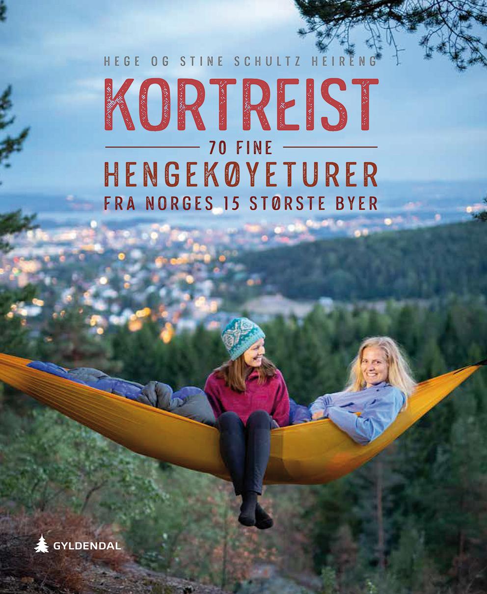 Bestill boken vår her!